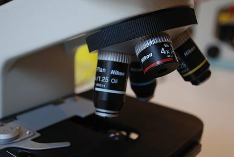Австралийские ученые создали «бесконечный» полимер