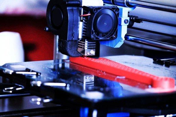 Немецкие ученые придумали экономичный способ обработки металла при 3D-печати