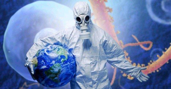 Вирусологи назвали «идеальные условия» для эпидемий