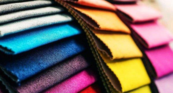 Натуральные ткани загрязняют природу сильнее синтетических