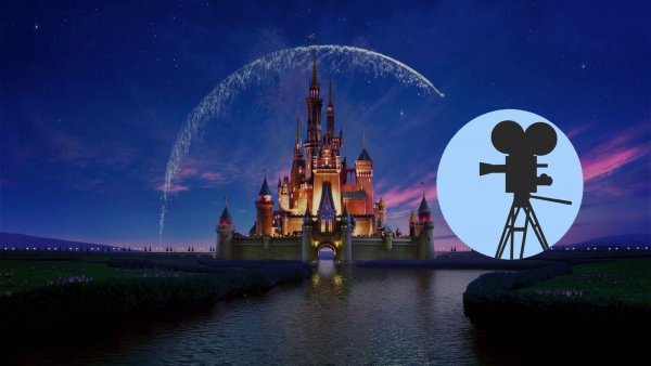 Главные киноновинки Disney появятся в России с июля