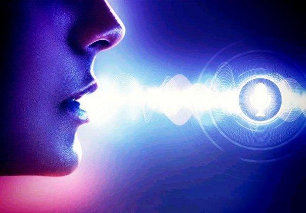 Голосовых помощников научат проявлять инициативу в разговоре с человеком