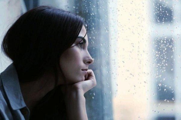 Особая работа коры мозга заставляет людей чувствовать себя одинокими