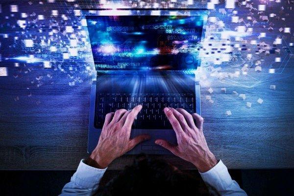 В России разрабатывают метод кодирования 6G-сетей