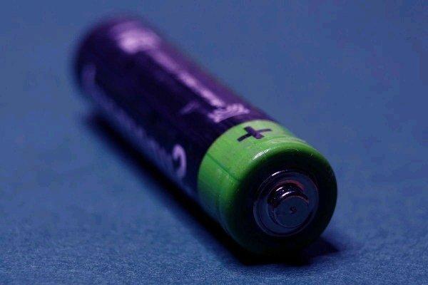 Создан самый прочный электролит для батареи с керамикой и графеном