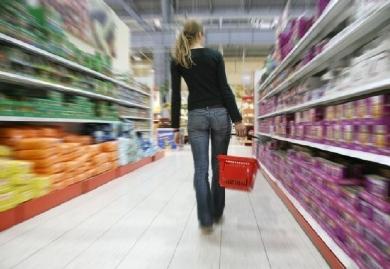 Математика для бизнеса: что нужно знать при закупке товара