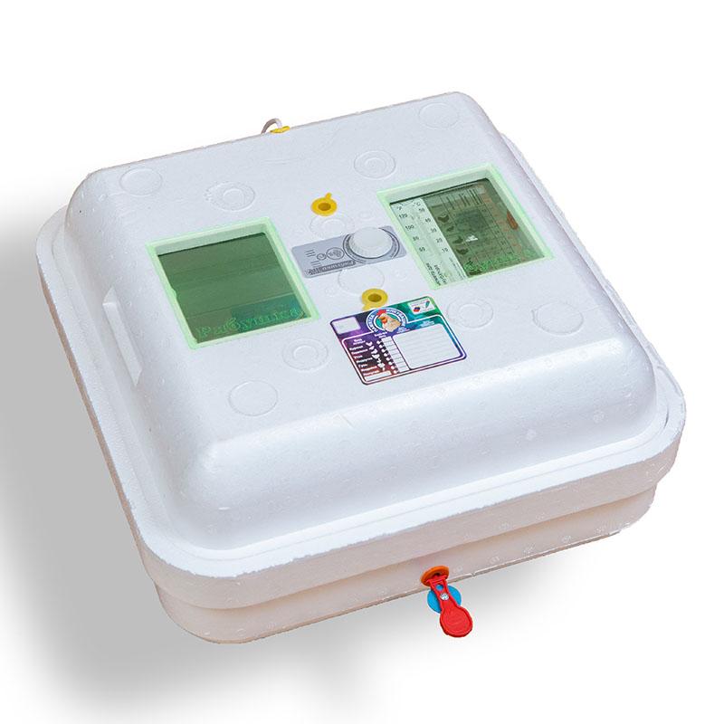 Инкубатор для яиц: как выбирают устройство для дома?