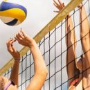 Особенности ставок на волейбол
